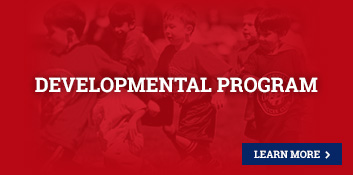 Developmental Program